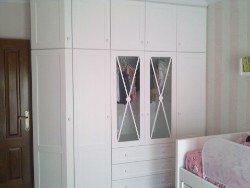 armarios abatibles y correderos segun tus necesidades